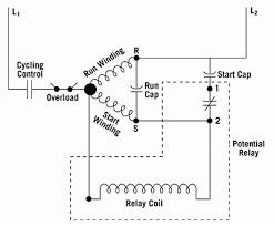 electric motor wiring diagram 110 to 220 wiring diagram wiring new motor