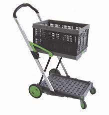 office trolley cart. Clax Cart Office Trolley Cart