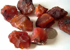 Image result for carnelian