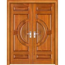 Door Design Wooden Doors And Windows Designs Types Of Front Door with  sizing 970 X 970