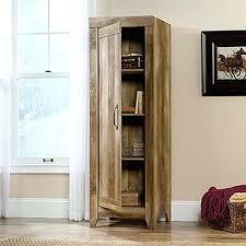 sauder craftsman oak incredible adept craftsman oak storage cabinet the home depot craftsman storage cabinets sauder
