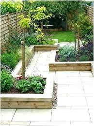 temporary outdoor flooring tile for ers home design gym over grass