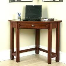 pine home office furniture. Pine Home Office Furniture Finish Desk Desks Antique Module Rustic