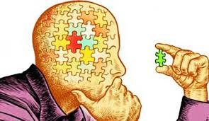 What Are Analytical Abilities 8 Methods To Develop Your Analytical Thinking Skills In Business