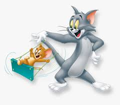 best free tom and jerry png tom jerry
