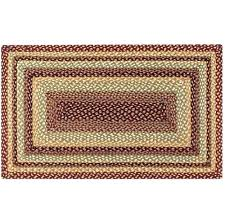 capitol earth rugs capitol earth rugs rectangular cranberry ermilk color rug capitol earth rugs capitol earth capitol earth rugs