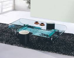 Famous Coffee Table Designers Coolest Coffee Table Living Room 60 Regarding Home Decoration
