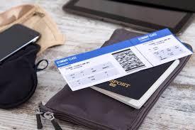 Travel Agency Resume 100 Resume Seo Resume Writing Service Best