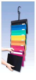 nice wall hanging file organizer room decorating ideas brilliant within colorful advice for your home decoration