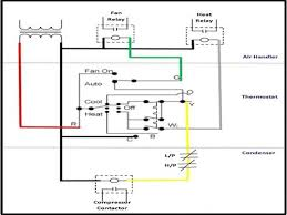 malibu low voltage wiring diagram wiring forums, malibu low voltage High and Low Voltage Motor Wiring malibu low voltage wiring diagram wiring forums
