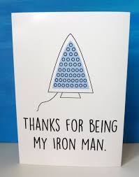 16 Of The Funniest Fathers Day Cards Fathers Day Gifts Funny