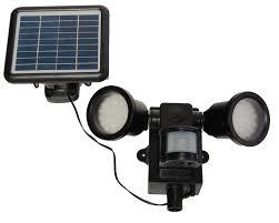 Solar Led Verlichting Voor Buiten Accucompany