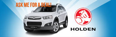 new car release dates 2014 australiaNew Cars  New Car Prices  Specials  Discount New Cars