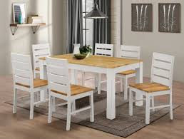 Dining Room Sets 6 Chairs Dining Room Antique White Dining Room Sets Decor Awesome White