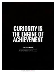 Curiosity Quotes Classy Image Result For Inspirational Quotes About Curiosity Creative