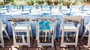 Greek Table Setting Decorations 30 Baby Shower Game Ideas