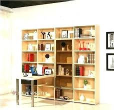 bookcase home depot home depot unfinished furniture unfinished furniture home depot bookcases shelves and bookcases large bookcase home depot