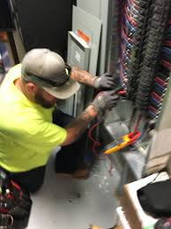 electrician edmond ok. Perfect Edmond Electrical Troubleshooting And Repairs By Fitzgerald Services Intended Electrician Edmond Ok