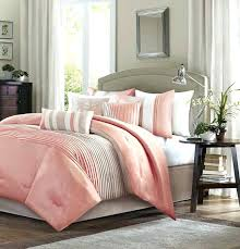 pink and green bedding sets pink and green comforter and gold bedding teal and orange bedding