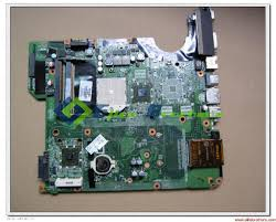 asus motherboard pin diagram images pin images of motherboard pin detroit tattoo next picture gallery on