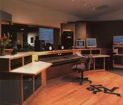 Recording Studio Design Ideas charming design home studio ideas astonishing 15 ideas for home