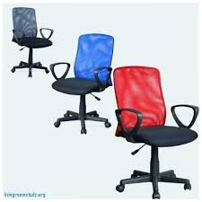 coloured office chairs. Contemporary Office Bright Coloured Desk Chairs Colored Computer Chair To Office C