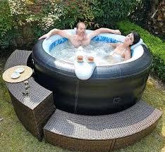 hot tub ideas hot tub designs ideas hot tub ideas