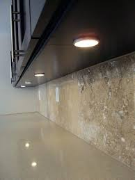 ikea under counter lighting. Ikea Cabinet Lights Impressive Best Led Under Lighting Ideas On For Recessed . Counter