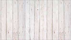 white wood texture. White Textures Design Trends Wood Texture T