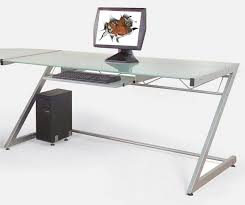 Contemporary Desks For Home Office Computer Trends With Funky Desk Images  Ital Large