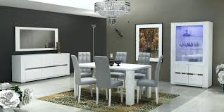 modern glass dining table set dining room chair dining table set 8 dining table modern kitchen table sets grey modern glass dining table sets toronto
