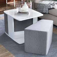 furniture save space. 12 super useful space saving furniture designs save