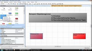 Casewise Corporate Modeler Suite Download Livintoronto