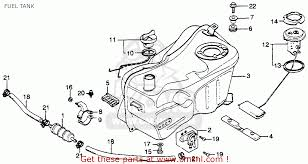 yamaha g1 golf cart wiring diagram yamaha discover your wiring yamaha golf cart wiring diagram