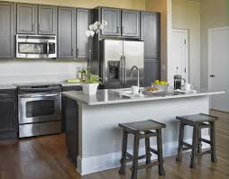 Condo Kitchen Whats Up Jacksonville The Real Estate And News Blog Of