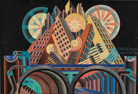 what is futurism khasbcubukcu futurism landing depero futurism