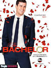 Images & Illustrations of bachelor
