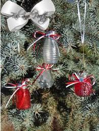 Best 25 Cute Snowman Ideas On Pinterest  Wood Snowman Snowmen Shaker Christmas Craft Fair