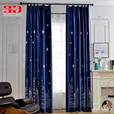 Living Room Curtain Fabric Online Get Cheap Kids Curtain Fabric Aliexpresscom Alibaba Group