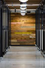 awesome reclaimed wood wall design ideas inspiring reclaimed wood as in a eclectic industrial hall