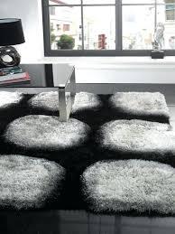 plush area rugs for living room. Modern Shag Rug Soft Area Rugs For Living Room Amazing Plush Com On