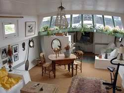 Small Picture Houseboat Designs for Pontoon Trailerable or Luxury models