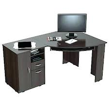 office depot computer tables. Computer Desk Gaming Small Desks For Sale Home Decor Corner Espresso By Office  Depot Decorating Sugar Tables U