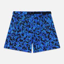 Купить мужские <b>шорты</b> в интернет магазине Brandshop | Цены ...