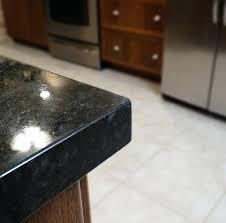 granite countertop chip repair cleaning and sealing sc how to fix chips in granite countertops fix