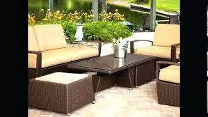 amazon patio furniture covers. Amazon Outdoor Furniture Covers Prime Patio A