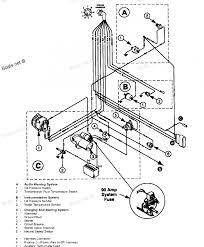 Fantastic denso 1 wire alternator gallery wiring diagram ideas
