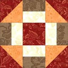 Beginner Quilts Patterns – co-nnect.me & ... Block Patterns Make A Beginning Quilt Patterns Free Beginner Baby Quilt  Patterns Free Beginner Quilt Patterns Pinterest Grecian Square A ... Adamdwight.com