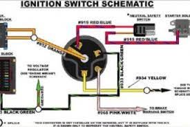 66 mustang ignition wiring diagram 66 wiring diagrams ford ignition switch connector at Ford Ignition Switch Wiring Diagram
