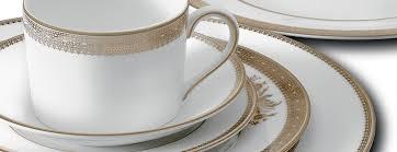 vera wang dinnerware. Contemporary Dinnerware Inside Vera Wang Dinnerware C